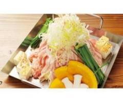 plate & banquet 歩亜麗(ぽあれ)
